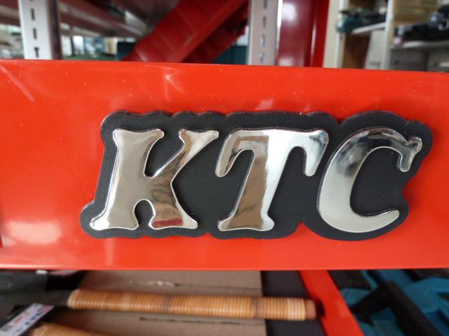 KTCの工具を買い取りしました!