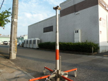 ☆ESCO/エスコ ガス&エアリフター EA901DX-35 を買取しました。岡山店2020/10/4